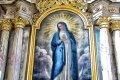 Fatima - Maryja mówi o niebie