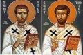 Modlitwa do św. Tymoteusza i Tytusa