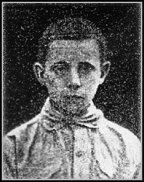 Jurek Bitschan Lwowskie Orlątko Historia Adonaipl