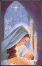Nowenna do Dzieciątka Jezus (II)