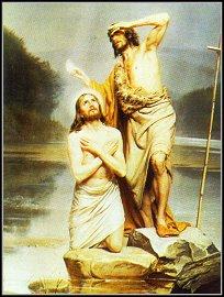 Tajemnice światła Różaniec Modlitwy Adonaipl
